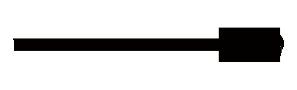 THE MACHIYA KAMIUMEYA