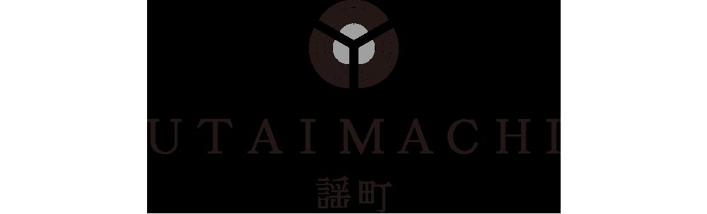 utaimachi